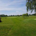 Golfanlage Birkenhof